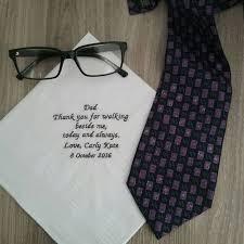 wedding gift australia 82 best bridal bling hankies images on handkerchiefs