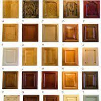 kitchen cabinet doors painting ideas cabinet doors paint ideas thesecretconsul