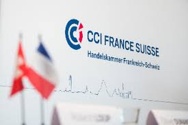 chambre franco suisse représentation fiscale