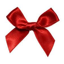 ribbon bow ribbon bow ribbon ka bow manufacturers suppliers