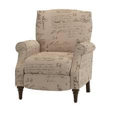 Oversized Reclining Sofa by Furniture Lane Furniture Recliner Recliner Sofa Sets