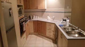 28 kitchen cabinet doors brisbane 6 modi per installare i