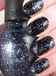 sephora by opi lacquer me silly page 4