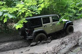 jeep brute filson 2011 aev jeep wrangler hemi high quality wallpapers original