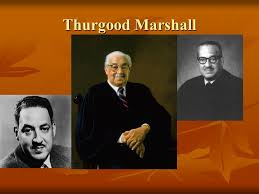 thurgood marshall ppt video online download