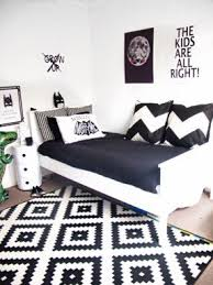 Batman Decor For Bedroom Best 50 Childrens Room Rugs Foter