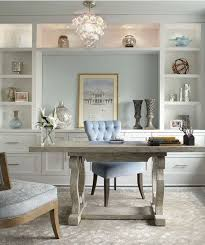 office decorating ideas for work office decorating ideas planinar info