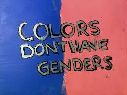 Essay Proof Reading Cerescoffee Co Pinterest Morrggannnn Unsaid Pinterest Gender And Feminism