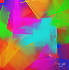 bold color big bold colors 1 digital art by andee design