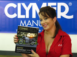 clymer manuals bmw r series airhead manual maintenance