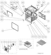 zanussi zcv561dw 94890541703 cooker u0026 hob spares u0026 parts