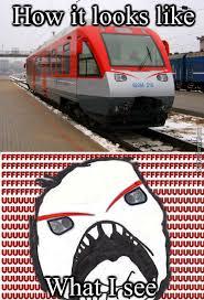 Fuuuuuu Meme - fuuuu memes best collection of funny fuuuu pictures