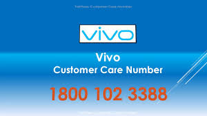 vivo toll free customer care helpline number youtube