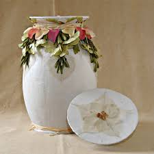 cremation ashes what to do with the ashes the funeral guide