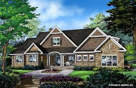 donald gardner floor plans donald gardner home plans lovely house plan the emerson by donald a