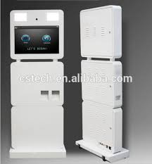 portable photo booth popular portable selfies booth easy operate photobooth buy easy