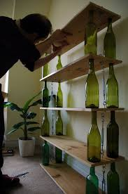 what to do with an empty room in your house best 20 empty wine bottles ideas on pinterest glass bottle