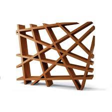 decorative room dividers brilliant 70 bamboo wall decor screens room dividers inspiration