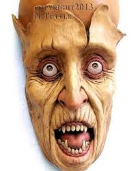 284 best wood carving images on woodcarving carved
