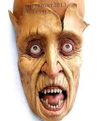 cedar wood sculpture 284 best wood carving images on woodcarving carved