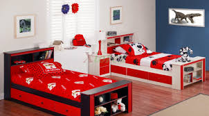 Cheap Kids Bedding Sets For Girls by Bedding Set Girls Queen Bedding Sets Stimulation Boys Bedding