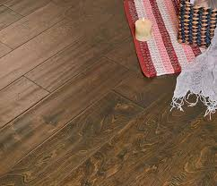 boca birch br 1 2 x 7 scraped reward hardwood flooring