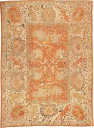 Cheap Kilim Rugs Animal Rugs Antique Animal Print Design Carpets And Rug Collection