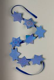 Holiday Crafts For Kids Easy - 123 best holiday kids crafts images on pinterest kids crafts