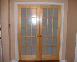 16 Interior Door Interior Door Styles Glass 16 For Interior Home Inspiration