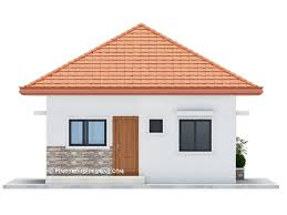 10 small house design with floor plans for your budget below p1