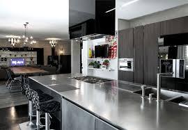 choosing the perfect kitchen countertops kitchen design nj