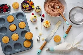 how to decorate cakes at home cake recipes jamie oliver