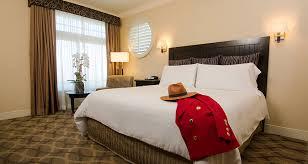 2 Bedroom Suites In Carlsbad Ca Hotels In Carlsbad West Inn U0026 Suites Carlsbad Ca