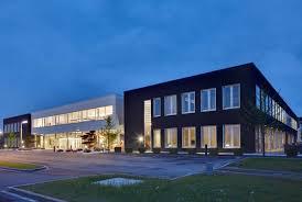 Krankenhaus Bad Oeynhausen Aktuelle Projekte Schröder U0026 Partnerschröder U0026 Partner