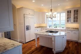 modern kitchen counters kitchen modern kitchen with super white quartzite countertops and
