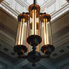 compare prices on pendant industrial lamps online shopping buy