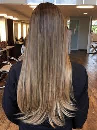 light brown hair 54 ash brown brunette hair style easily