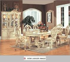 Traditional Dining Room Sets by 10 Best Dining Room Images On Pinterest Formal Dining Rooms