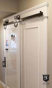 Make Barn Door Hardware by Buy Barn Door Barn And Patio Doors