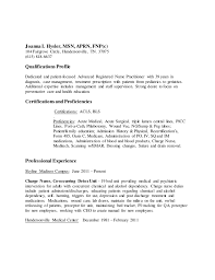 trend nursing preceptorship cover letter 93 about remodel cover