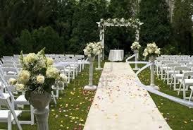 cã rã monie mariage laique la cérémonie laïque dites à l américaine rêve de mariage