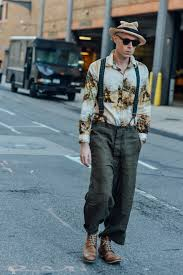 Guys Wearing Skinny Jeans Two Vogue Editors On The Men U0027s Pants Debate Why I U0027m Going Wide