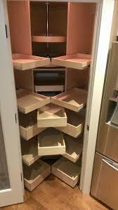 kitchen pantry cabinet design ideas kitchen new kitchen pantry ideas kitchen pantry ideas small