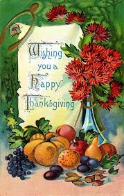 183 best we gather together images on thanksgiving