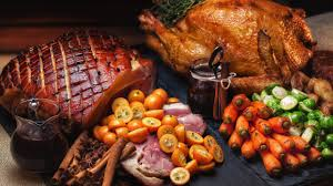thanksgiving dinner in boston 2014 celebrate the season at the bristol with festive dining events for