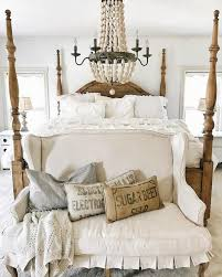 blue and white family room house beautiful pinterest best farmhouse bedroom ideas you have to know diy house