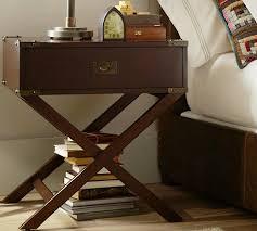 trend alert campaign furniture lorri dyner design