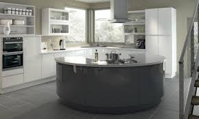 plan de cuisine en 3d plan de cuisine 3d creer un plan de travail cuisine calais design
