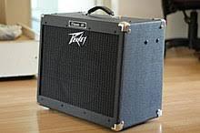 Peavey Classic 115e Cabinet Peavey Electronics Wikipedia