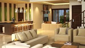 design interior rumah kontrakan desain interior rumah type 45 http desaininteriorjakarta com